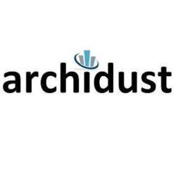 Archidust